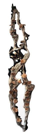 Vitality 2 Mirror Treniq Mirrors. View thousands of luxury interior products on www.treniq.com