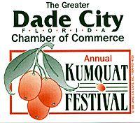 Recipes  - Kumquat Growers - Fresh Florida Kumquats