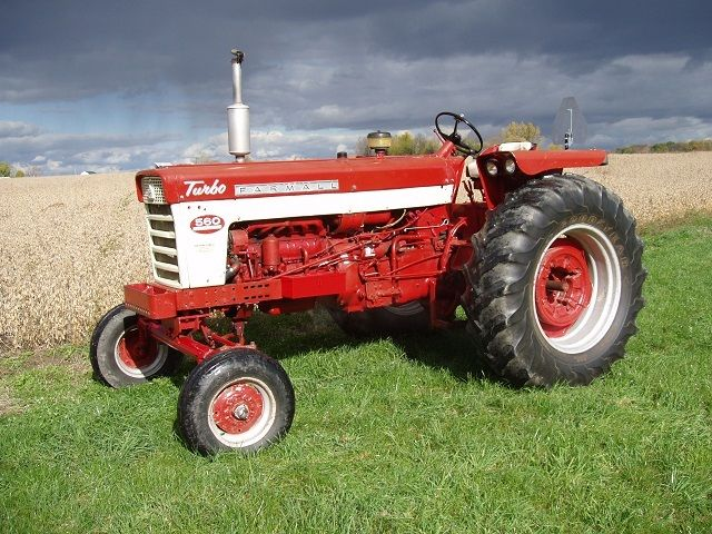 Steiner Tractor Parts : Best farming and agriculture images on pinterest