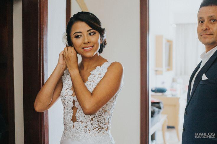 Riviera Maya Wedding, Bodas en Riviera Maya,  Mexico Bodas!