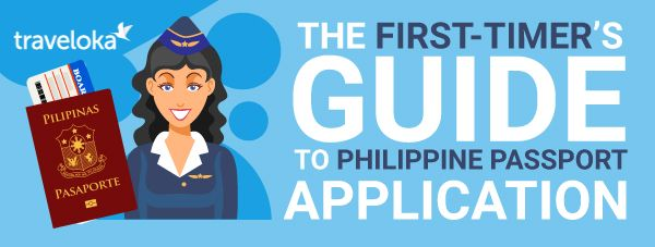 The first-timer's guide to Philippine passport application | Travel and Tourism, Lifestyle Features, The Philippine Star | philstar.com