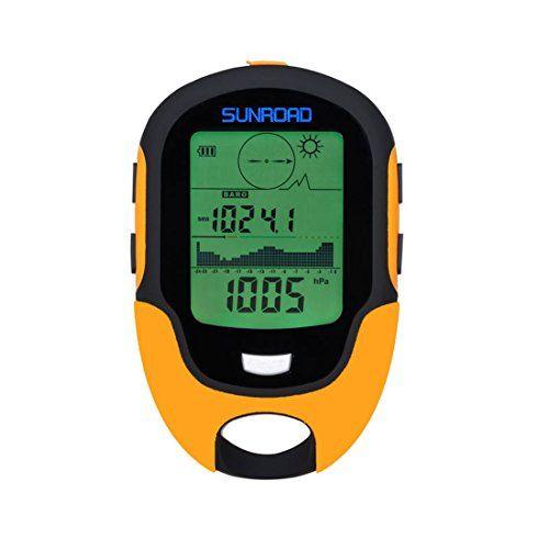 SunRoad FR500 Mini Multifunction Barometer Altimeter Comp... https://www.amazon.com/dp/B00SUSYP7I/ref=cm_sw_r_pi_dp_x_wYc-yb31JH29C