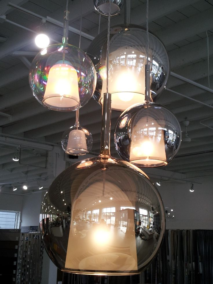 11 Best Images About Penta Lighting From Italy On