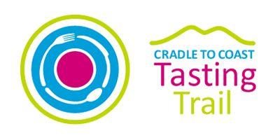 Cradle to Coast Tasting Trail