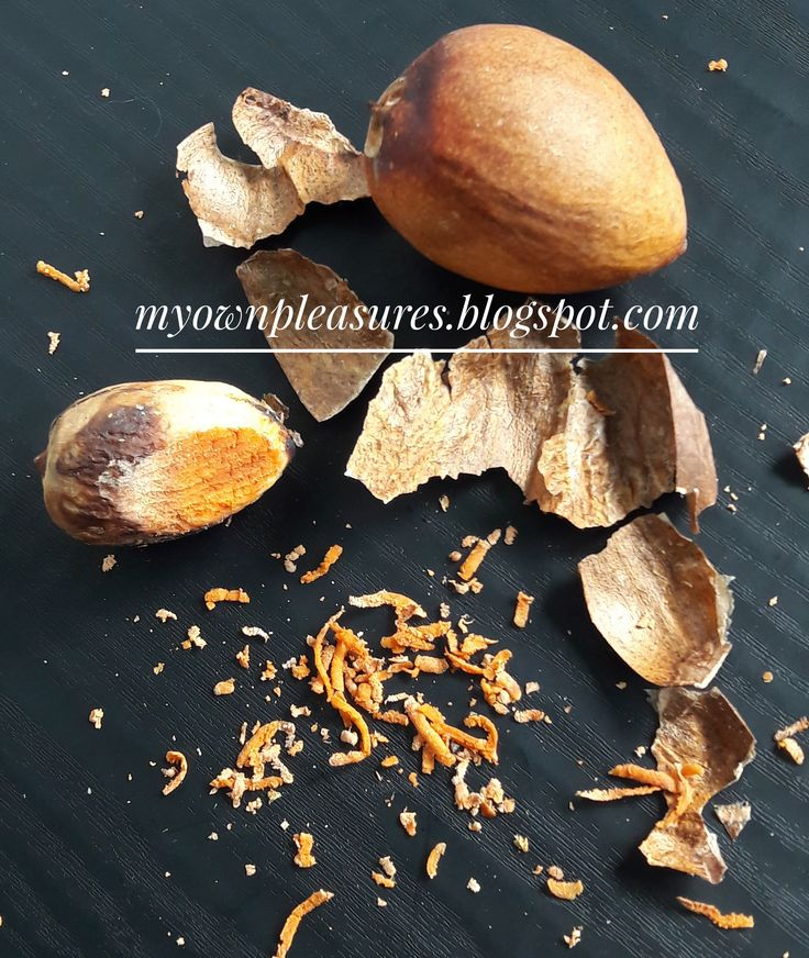 Pestka awokado - bomba witaminowa