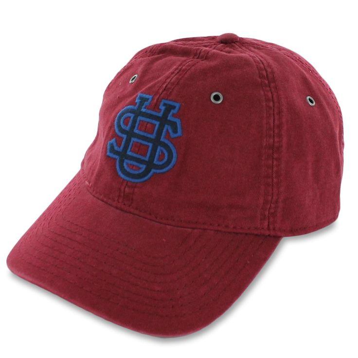 blue marlin us all star vintage inspired baseball cap caps for sale in dubai near me durban