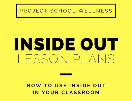 Best Health Lesson Plans Images On   Health Lesson