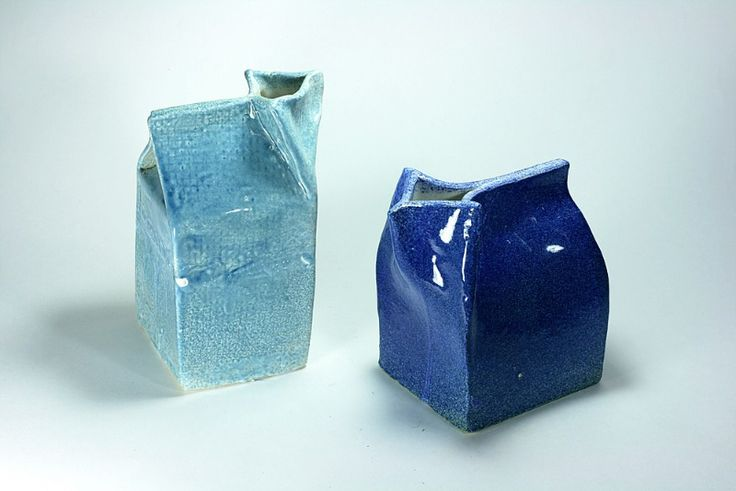 Пусть меня научат: керамика   ART1 - Новости искусcтва, дизайна, архитектуры, фотографии