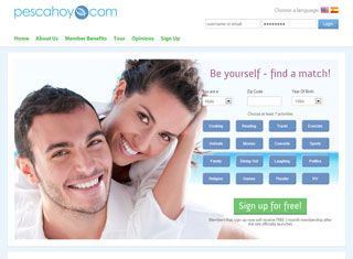 104 best images about Dating Website Designs on Pinterest