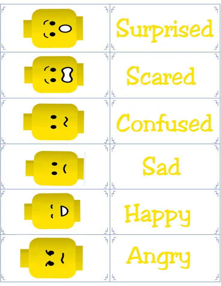 > ontdek de taal van emoties met het LEKKER-in-je-VEL-spel >  http://www.lekker-in-je-vel-spel.nl