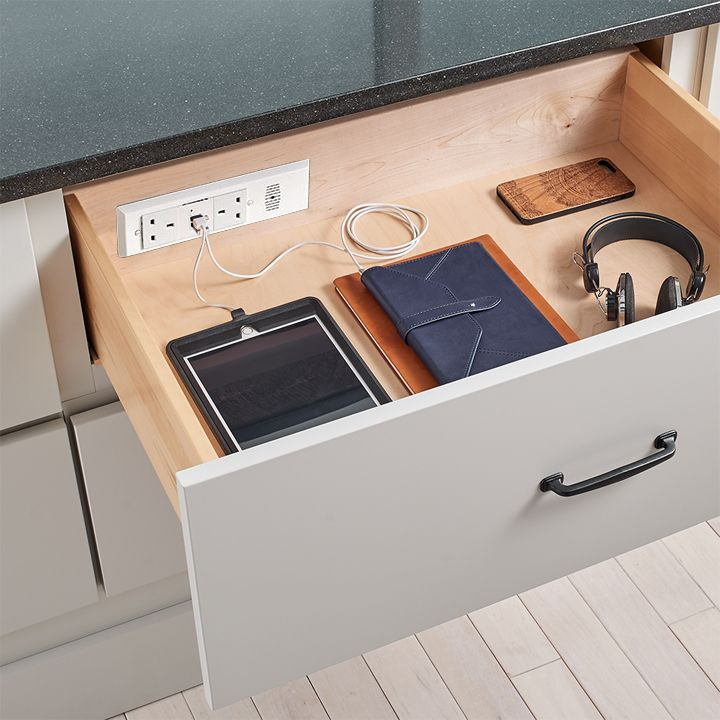 International Outlets Kitchen Outlets Kitchen Island Sockets Kitchen Countertops Prices