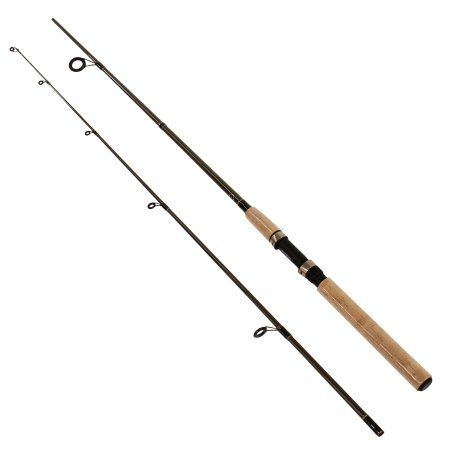 Sports & Outdoors | Spinning rods, Spinning, Shimano fishing