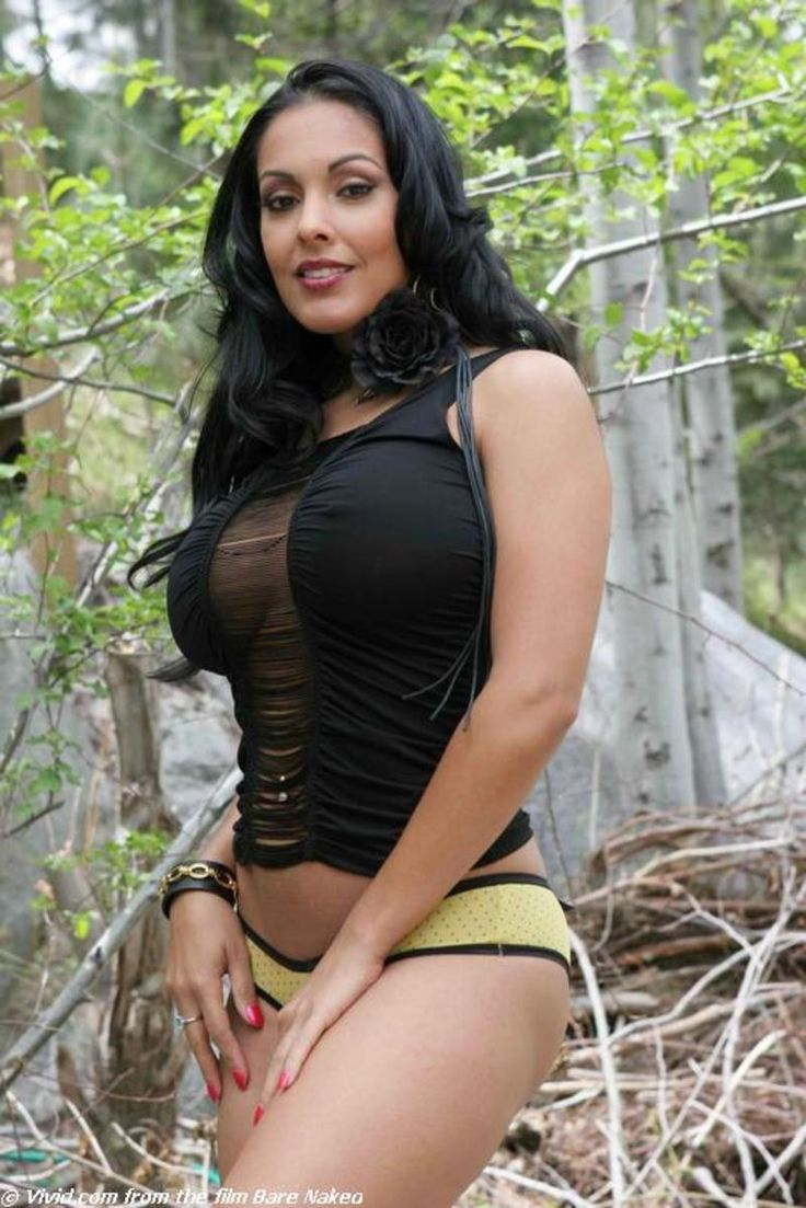 Nina Mercedez Hot Videos