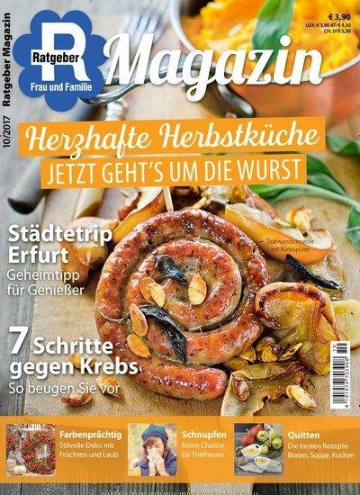 Pinterestu0027teki 25u0027den fazla en iyi Ratgeber frau und familie fikri - erste hilfe küche