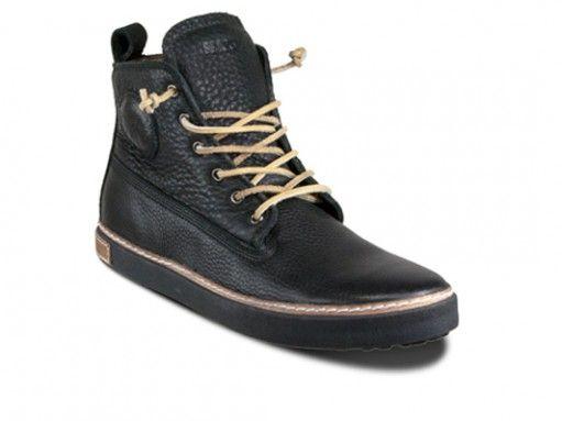 Νέες Παραλαβές ! Βρες τώρα τα Top παπούτσια που ψάχνεις στις καλύτερες τιμές ! Μεγάλη ποικιλία σε Γυναικεία, Παιδικά & Ανδρικά παπούτσια.