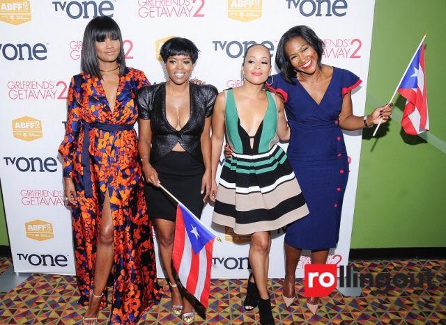 American Black Film Festival showcases Black experience