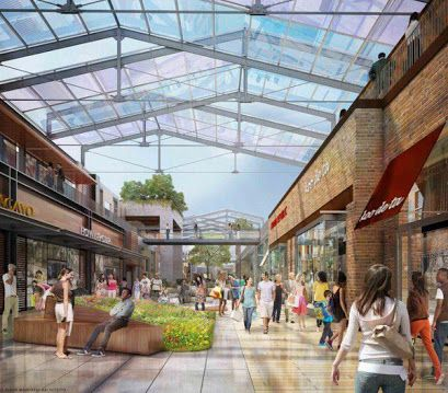 avenida providencia estacionamientos subterraneos - Buscar con Google
