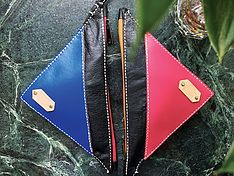 Sonniewing Handmade Leather