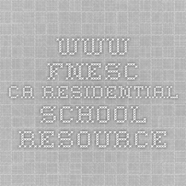 www.fnesc.ca