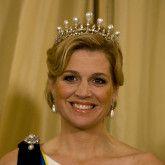 De juwelen van de Nederlandse koninklijke familie - All Things Royal