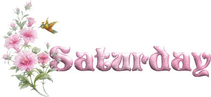 Happy Saturday Greetings   Saturday Orkut Scraps and Saturday Facebook Wall Greetings- flashscrap ...