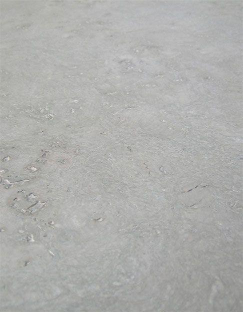 Quot Cement Gray Quot Cork Floor Cork Flooring House Flooring