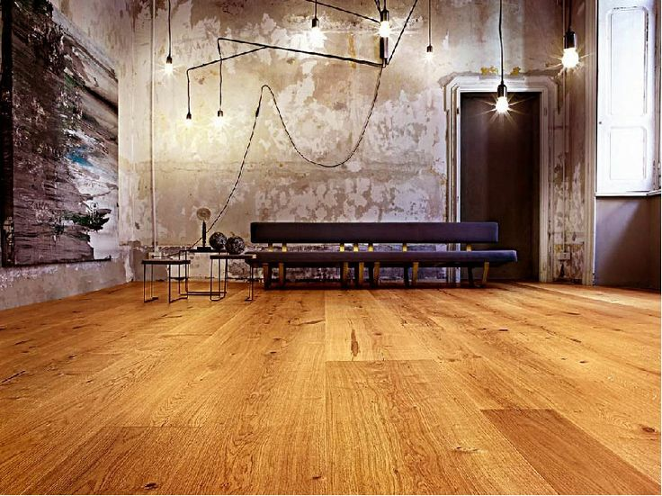 Listone Giordano - Pure Italian 15th century, Oak. Traditional refined Italian elegance perfectly matching with contemporary, underground taste to achieve unique aesthetic results and quality.