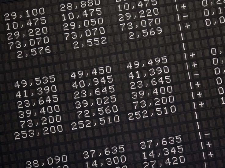 Appliqué à la finance, le deep learning modifie-t-il le cours de l'économie ?