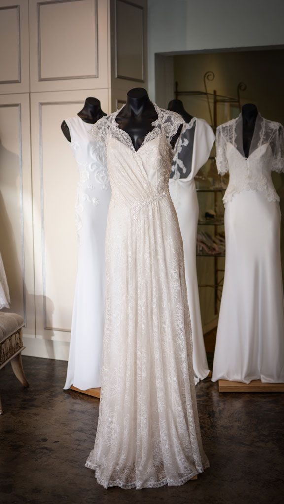 wedding-dress-AS-38