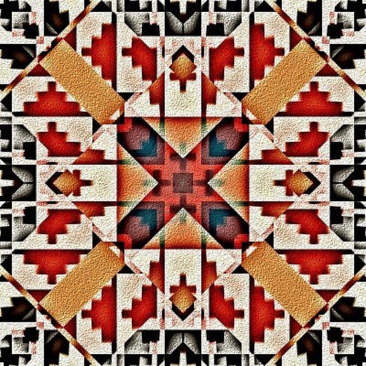 Best 25+ Tribal Pattern Background Ideas On Pinterest