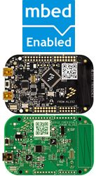 Freescale Semiconductor's Kinetis L Series Development Platform