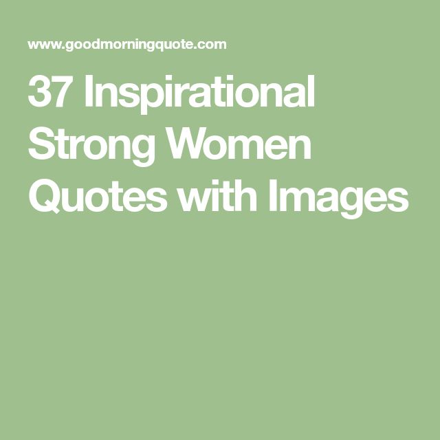 Strong Happy Woman Quotes: Best 25+ Strong Black Woman Quotes Ideas On Pinterest