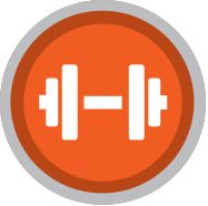 I earned the Silver level of the Daily Dipper badge. Guess who's listened to audiobooks for 30 days in a row. That's right. Now accepting accolades. Join in the fun with a free Audible trial: https://www.audible.com/t1/badges_at?source_code=AIPORWS04241590BH