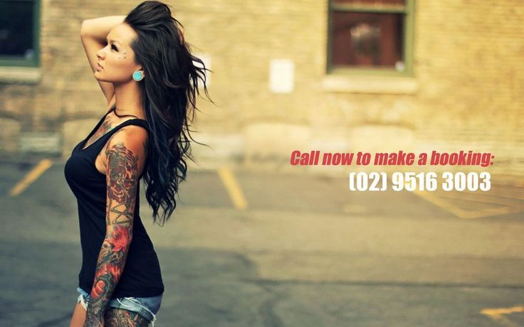 At Undo Tattoo removal clinic in Sydney, we specialize in laser tattoo removal and fade tattoo removal service. We have the best tattoo removal cream for you. We understand that each of our clients has their needs based on tattoo size, ink type, ink depth, skin tone and a series of other personalized factors.