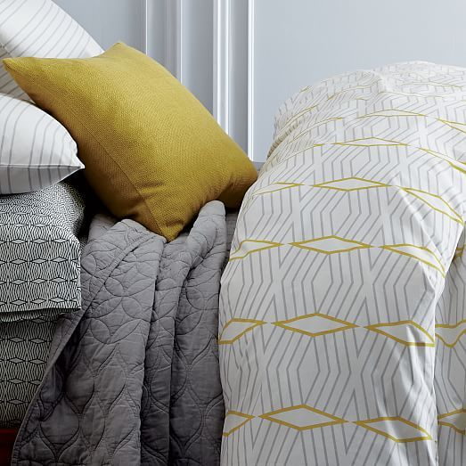 Your Organic Bedroom: 91 Best Images About This Just In! On Pinterest