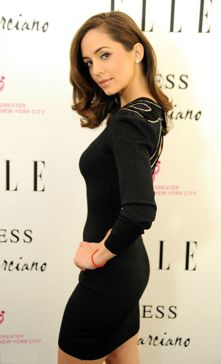 179 Best Images About Eliza Dushku On Pinterest  Image -6820