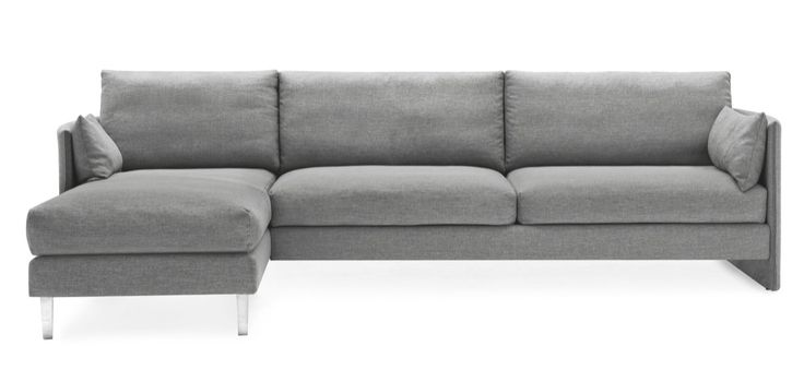 GAMMA attention to Italian details Products - Sofas\/Sectionals - esssofa