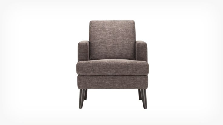 17 Best Images About Furniture On Pinterest Carolina Girls Furniture And Club Chairs