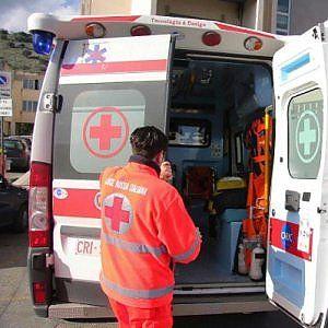 Offerte di lavoro Palermo  Coinvolta anche una donna incinta ricoverata in ospedale  #annuncio #pagato #jobs #Italia #Sicilia Palermo incidente in via Morso: tre feriti grave una bimba