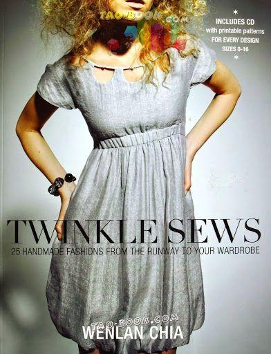 TWINKLE SEWS - SSvetLanaV - Picasa Web Albums