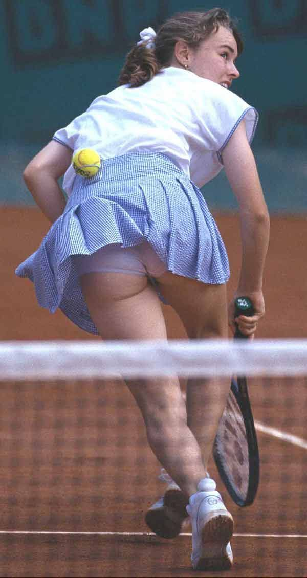 Consider, Sexy tennis pic upskirts opinion you