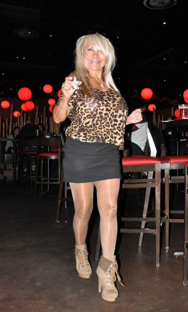 409 best mature nylons images on pinterest | beautiful women, good