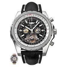 Image result for breitling bentley watches