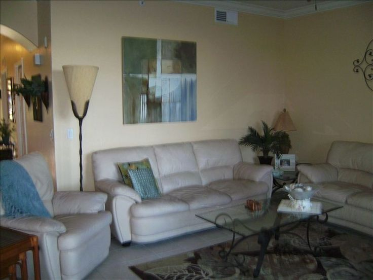 Condo vacation rental in Fort Myers from VRBO.com! #vacation #rental #travel #vrbo