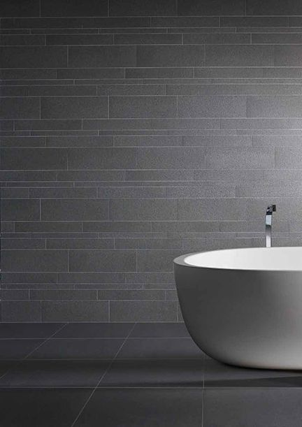 Royal Mosa Quartz Tiles. Admired by stephenneall.co.uk