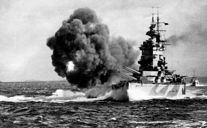 Les 122 meilleures images du tableau british royal navy for Porte 7th sea