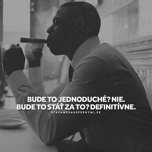 Si ochotný ísť do toho? 👊 WEB NA 👉 @stavamesauspesnymi_sk 👈 #stavamesauspesnymi_sk #úspech #odhodlanie #ochota #život
