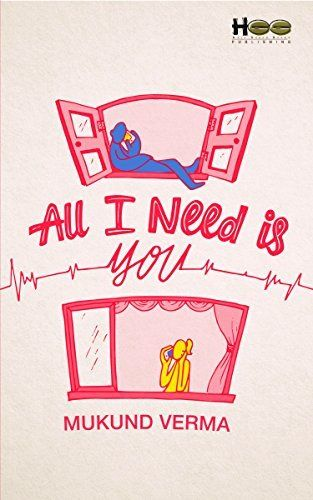All I need is you, http://www.amazon.in/dp/9384315206/ref=cm_sw_r_pi_awdl_juuwwb06KHGMX