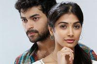 Mukunda Movie New Stills, Varun Tej, Pooja Hedge starrer Mukunda telugu film photos, Direction by Srikanth Addala, Music by Mickey J Meyer