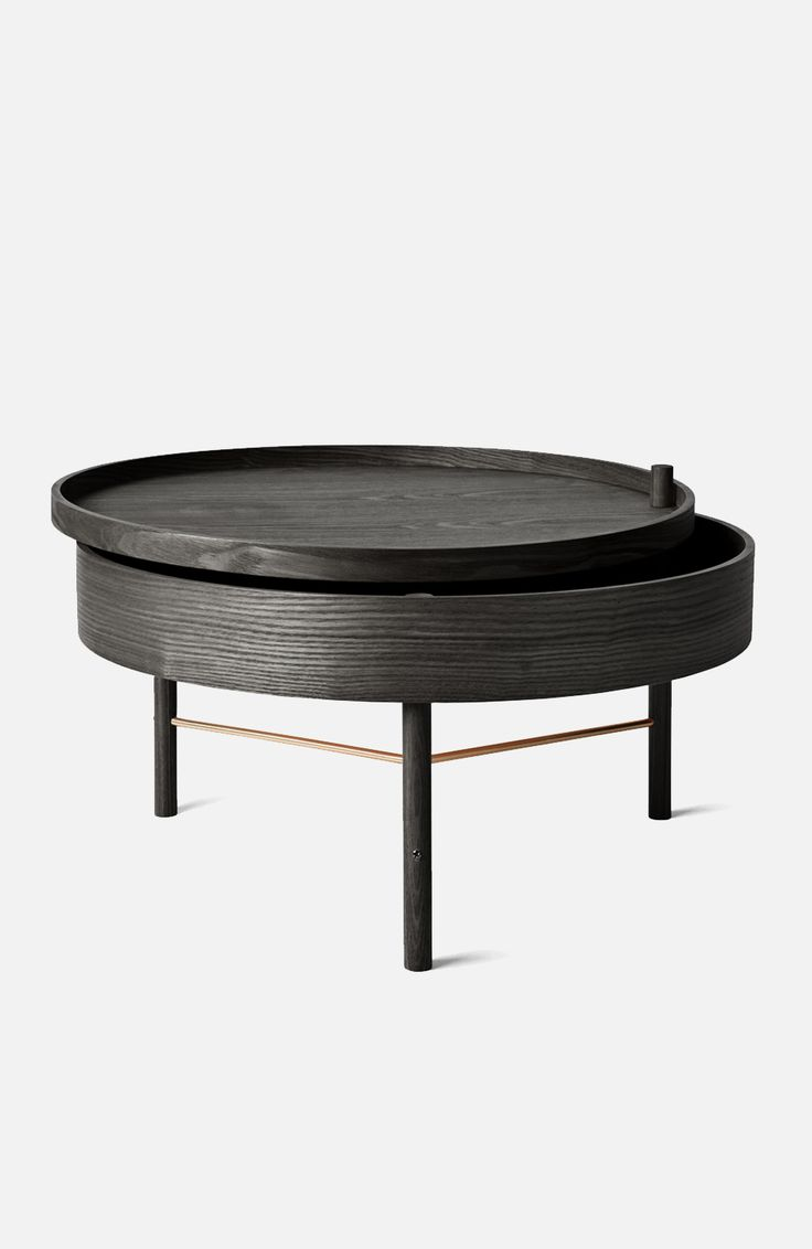 Side Tables With Storage 322 best coffee / side tables images on pinterest | side tables